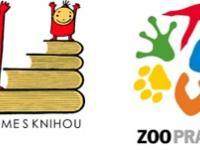 Rosteme z knihou a Zoo Praha